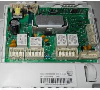 Модуль электронный ARCADIA Module 271127
