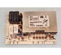 электронный модуль 546016000 (распродажа) 651017402