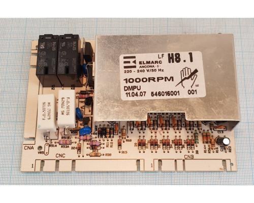 электронный модуль 546016000 (распродажа)...