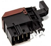 Выключатель сетевой, Bosch-00160962, зам.SWT100BO, 146SI01, 85210100, (1.52.003.01) SWT101BO