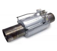 ТЭН 2000W для ПММ (проточного типа, подкл.фишкой) 60СМ 057684