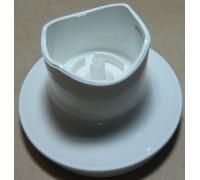 Редуктор к чаше измельчителя 350мл. для блендера, зам. BR7050144 SAP912BR