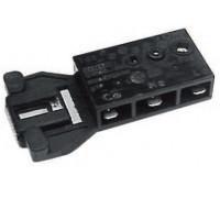 Термоблокировка люка Samsung-DC61-20205B, DC64-00122A, зам.PH4420, 08sa00, (1.42.015.14) INT003PH