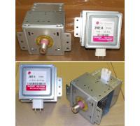 Магнетрон СВЧ 900W -LG- 2M214-01TAG (01GKH), зам. MA0312W MCW360LG