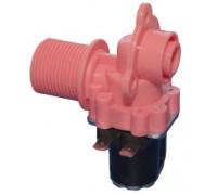 Электроклапан DAEWOO 1Wx180, розовый (DW5200 - синий) DW5201