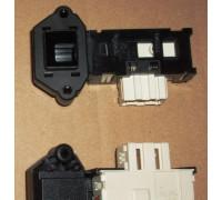 Термоблокировка люка (ROLD DA069445), DC64-00653A, INT000SA, INT001SA, 08am08, SU4401,SU4400 WF249