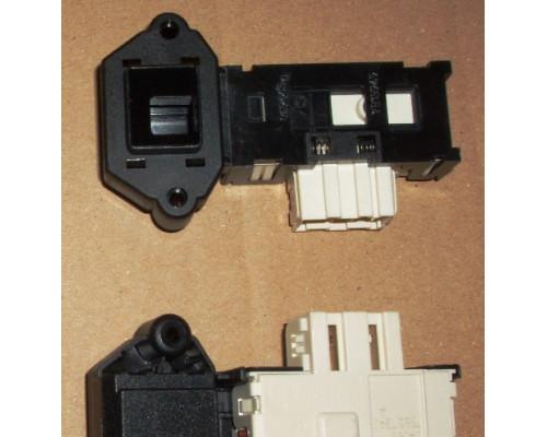 Термоблокировка люка (ROLD DA069445), DC64-00653A, INT000SA,...