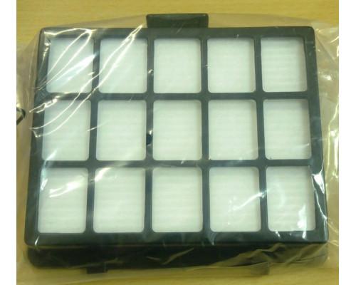 Фильтр HEPA пылесоса Samsung (110x124xH33) DJ97-00492D DJ97-...