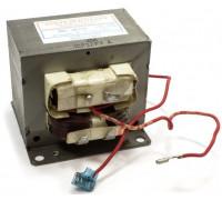 Трансформатор СВЧ, DE LONGHI HK-JK35A - 5119102900 MCW430DL