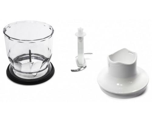 Комплект к блендерам Braun - редуктор, нож, чаша, основание ...