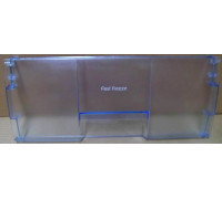 Крышка морозильного отделения b4308801900