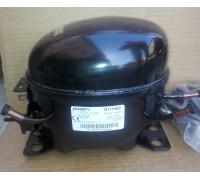 Компрессор HYE60Y63 Jiaxipera (CPS N1114KZ 170W R134) (см. GVM66AA , 267091, L309924 ) L301138