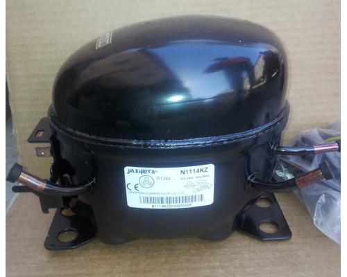 Компрессор HYE60Y63 Jiaxipera (CPS N1114KZ 170W R134) (см. G...