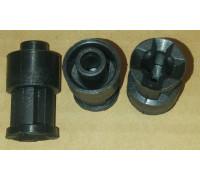 Втулка блендера Braun (D17mm) z27.10-BRN