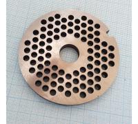 Решетка №2 МИМ-300 MiM300-09