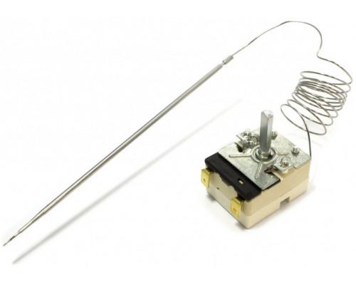 Термостат духовки 50°-320°C, EGO 55.13069.500; 16A, шток-23,...