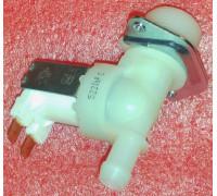 Электроклапан 1Wx180 TP, зам. VAL010UN, 90422130u 16ev17