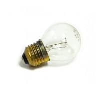 Лампочка духовки E27 40W 230V 300? SKL LMP105UN