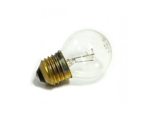 Лампочка духовки E27 40W 230V 300? SKL...