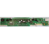 Электронный модуль холодильника 292522 292522
