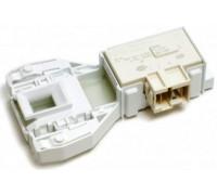Блокировка люка ROLD (на защелках), зам. 297327, WF255 INT008ID