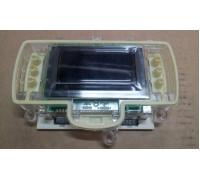 дисплей FLSO125D, FLO168D зам. 720593300 (распродажа) 651052262