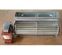 Вентилятор тангенциальный SX, L-18020mm, 22w ITALY 16vn16