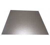 Слюда для СВЧ 300x500x 0.4mm, зам. N762, 481946270001, MCW901UN N761