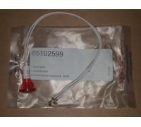 Индикаторная лампочка  для водонагревателя 65102599