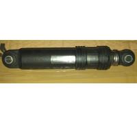 Амортизатор CIMA 120N, L190-270mm (Merloni-050560), WK200, PH5000, SAR000PH 78PH074
