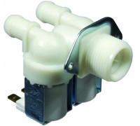 Электроклапан 2Wx180, Tp Dвых -14mm VAL022UN