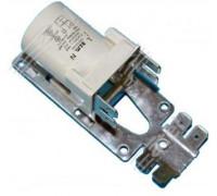 Сетевой фильтр радиопомех, зам.532004100, 651016825 12AG070