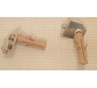 Крепеж для вытяжки, Bosch A616867