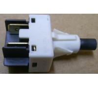 Кнопка ПММ вкл/выкл, зам.1883250300, 1833120100 b1833120400