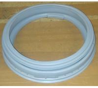 Манжета люка BOSCH-00366498 (D-320mm), зам. GSK011BO Bo3016