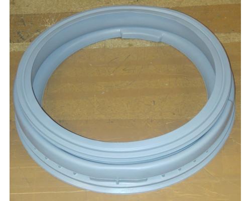 Манжета люка BOSCH-00366498 (D-320mm), зам. GSK011BO...