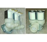 Электроклапан 2Wx180, зам. 481981729331, C00378124, VAL020UN, VAL120UN 49031828u