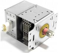 Магнетрон LG 2M213-21, 700W MCW359LG