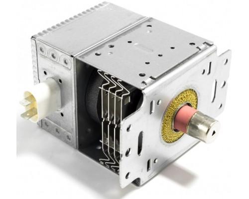 Магнетрон LG 2M213-21, 700W...