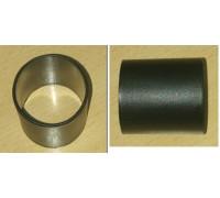 Втулка-переходник 32-35mm, (H-37, d-31/32, D-34/35), зам. O416 o419