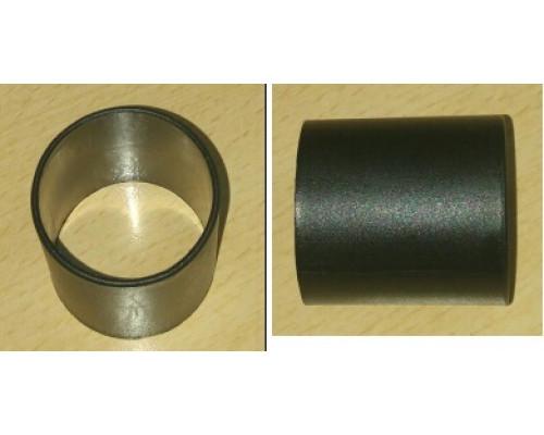 Втулка-переходник 32-35mm, (H-37, d-31/32, D-34/35), зам. O4...