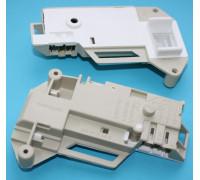 Термоблокировка (Bosch-00056762), (1.42.003.02), WF237 68BS953