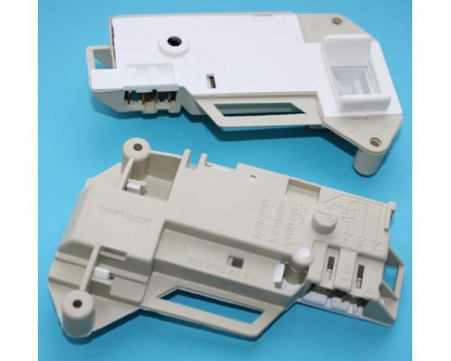 Термоблокировка (Bosch-00056762), (1.42.003.02), WF237...