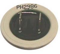 Датчик температуры для стиральной машины 050574