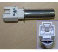 Датчик температуры 4.8kOm, SAMSUNG (для ТЭНа HTR019ZN) SU4800