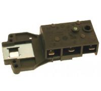 ТермоБлокировка люка (Ardo-530000101), зам.WF235, 08ad00, 08zn00 AD4419