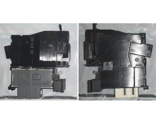 Блокировка люка TL EVO II...