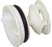 Фильтр-заглушка, сливного насоса Bosch A094151