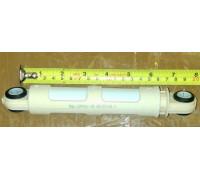 Амортизатор 80N, 185...265mm, (втулка-11x24 пластик), 1322553015, зам. 78ZN001, SAR003ZN 12ph10