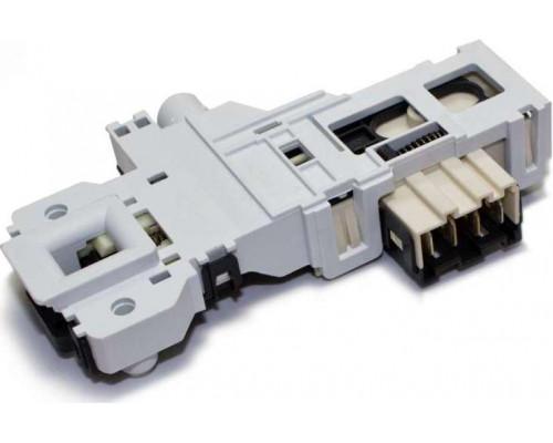 Блокировка люка (4конт.) ROLD DA057714, BEKO-b2704830300...